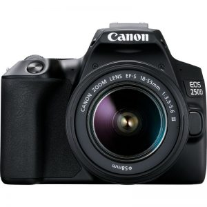 Rebel T3 Kiss X50 Réf#F-584 Canon LC-E10E Chargeur Original 1300D 1200D 1100D