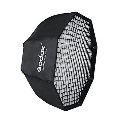 Godox Softbox 95cm