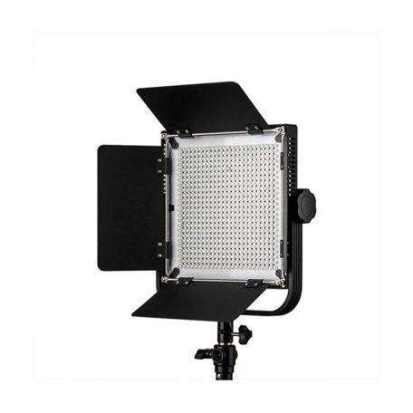 Led-Pro-Light-LED-660