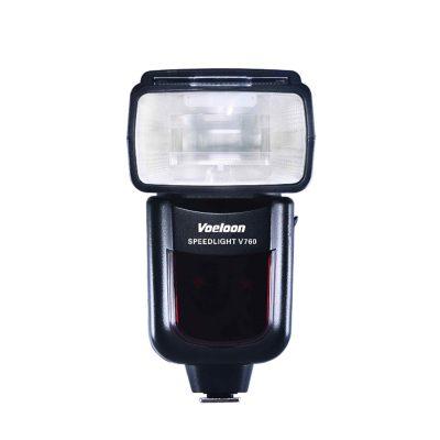 Voeloon Speedlight V760
