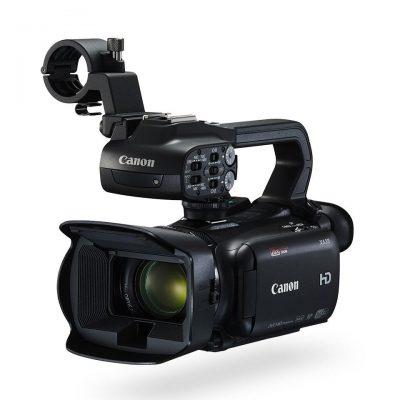Canon XA 30