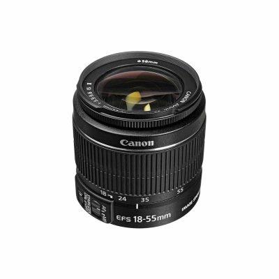 Canon-18-55MM-F3.5-1