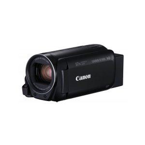 Canon R806