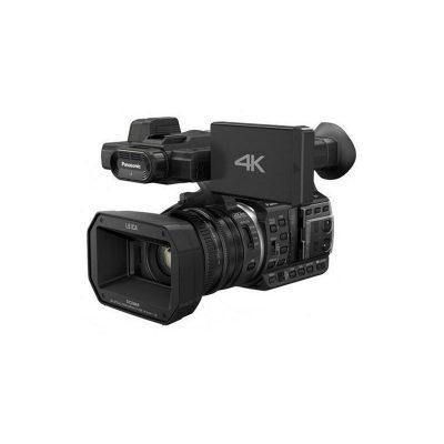 Panasonic AG – UX180