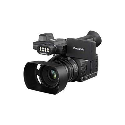 Panasonic HC - PV 100