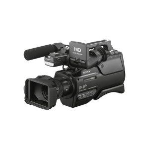 Sony HXR – MC2500
