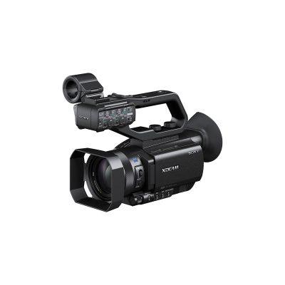 Sony PXW – X70