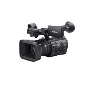 Sony PXW - Z150
